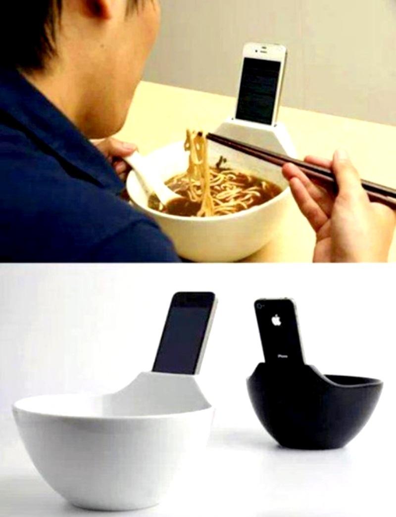 accesorio para iPhone
