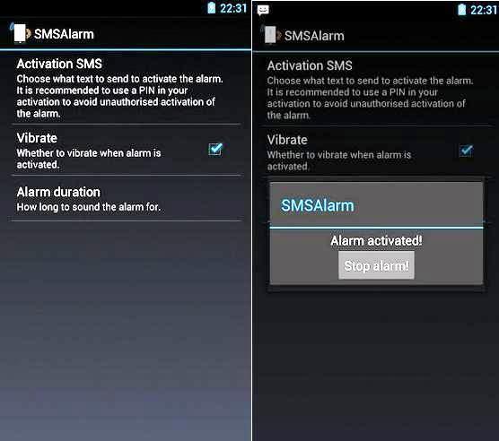 Si no encuentra su teléfono, esta utilidad gratuita para Android puede ayudarle a encontrarlo