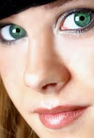 Nueva tecnología permite a pacientes paralizados comunicarse mediante el tamaño de la pupila