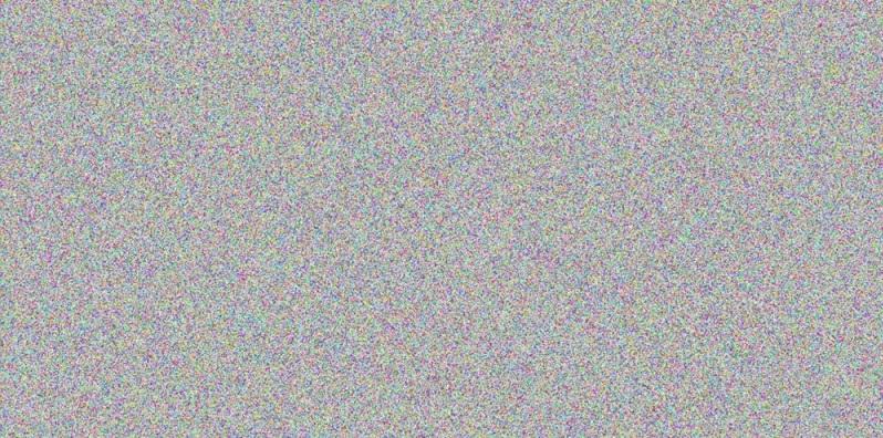 Vea más de mil doscientos millones de perfiles de Facebook en una sola página