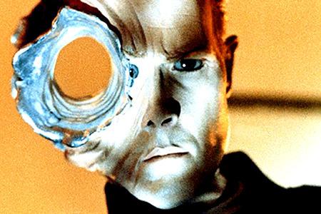 Inventan polímero Terminator que se cura así mismo