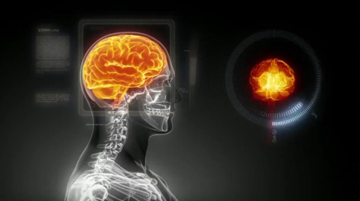 Construirán el computador más rápido del mundo y deberá operar como el cerebro humano