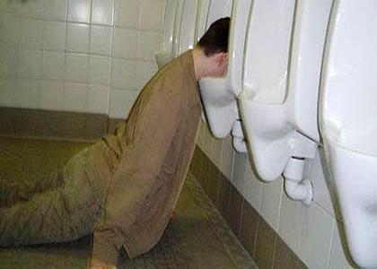 Demostrado científicamente: el alcohol no ayuda a olvidar