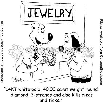 Hilos de diamante harán más rápidos a los computadores del futuro