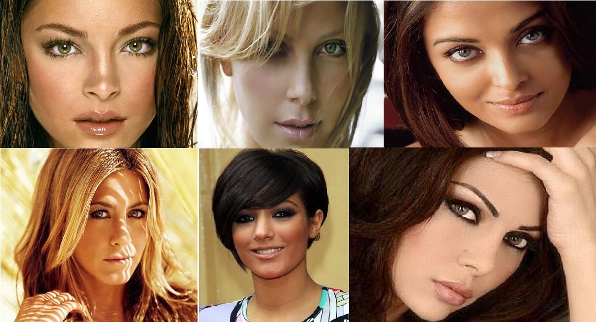 Las mujeres atractivas son más egoístas, de acuerdo con estudio científico