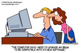 computador cerebro