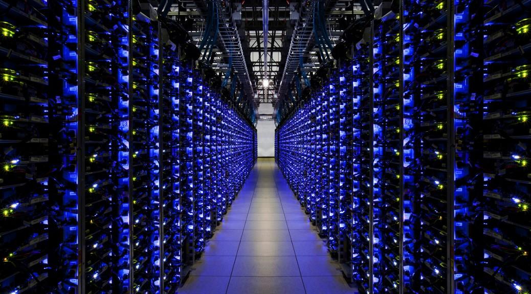 Google crea una base de conocimientos sin intervención humana