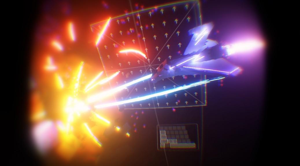 Desarrollan herramienta para pintar 3D en realidad virtual
