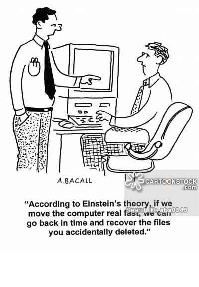 Verifican con gran precisión la predicción de Einstein del tiempo más lento para un reloj en movimiento