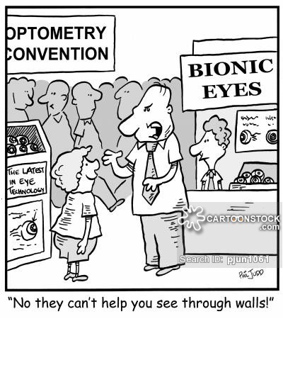 Desarrollan sensor de grafeno para ver a través de las paredes