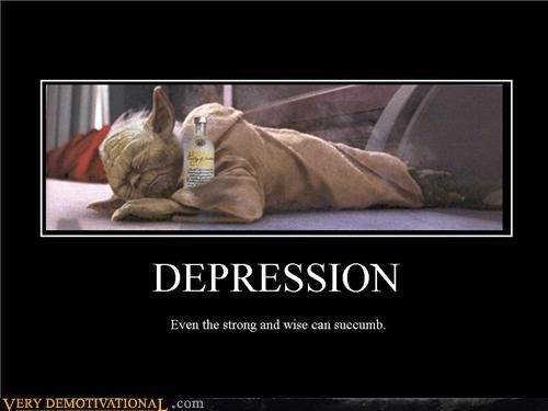 Análisis de sangre para diagnosticar la depresión