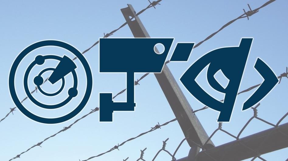 Organizaciones de derechos humanos lanzan utilidad gratuita para detectar software de espionaje