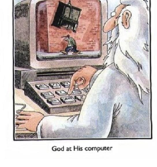 Programar computadores usando lenguaje humano cotidiano