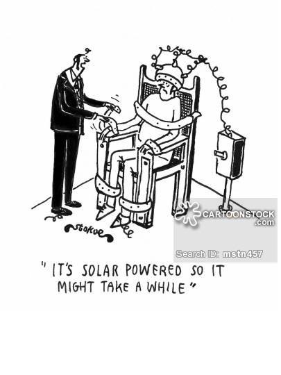 Baten récord de eficiencia en la conversión de energía solar en electricidad