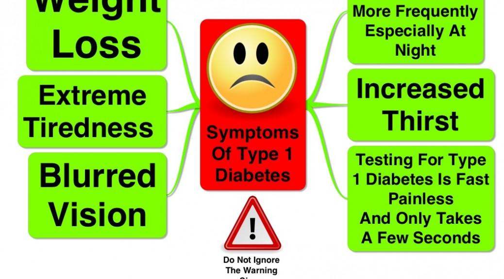 Una píldora probiótica podría curar la diabetes