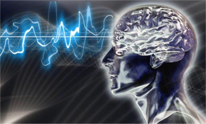 En el futuro podrá desbloquear su teléfono usando sus ondas cerebrales