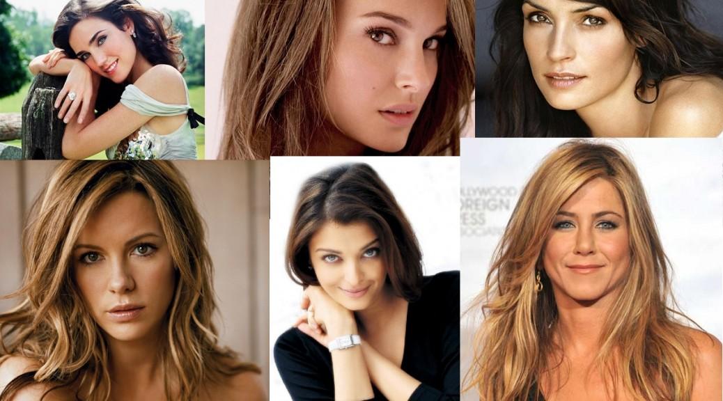 Las mujeres guapas anulan la capacidad de los hombres para pensar racionalmente