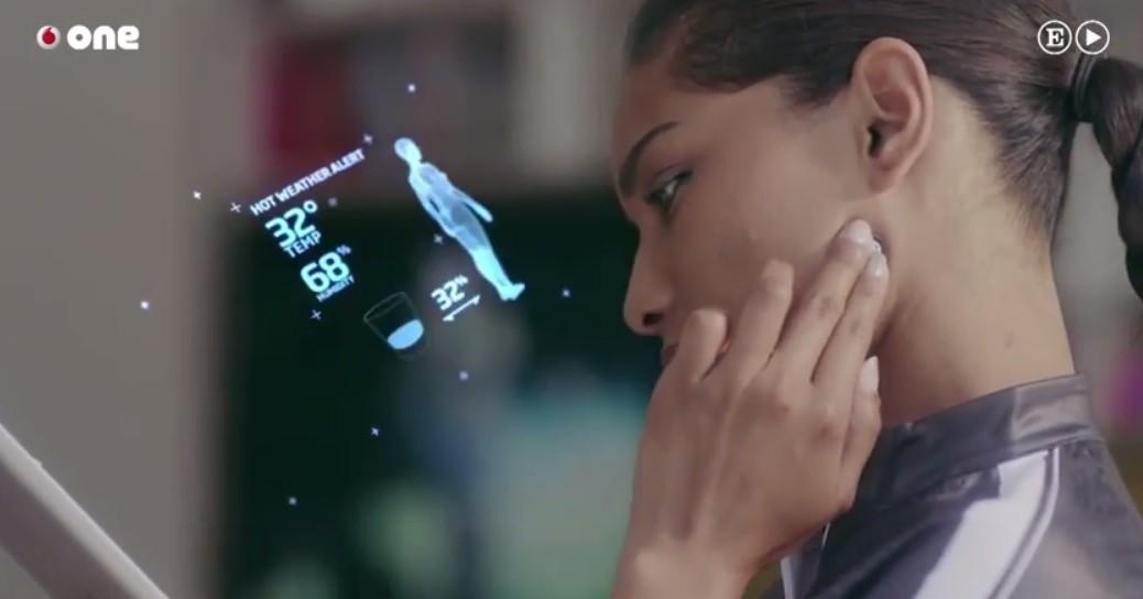 Tecnología de Fórmula 1 aplicada al mundo de la medicina