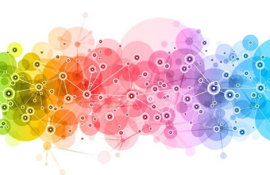 Buscan reemplazar la intuición humana con algoritmos