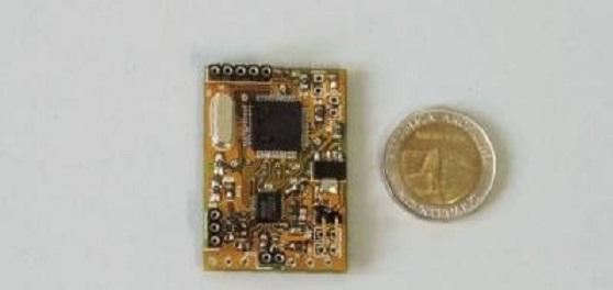 Desarrollan el primer audífono digital programable