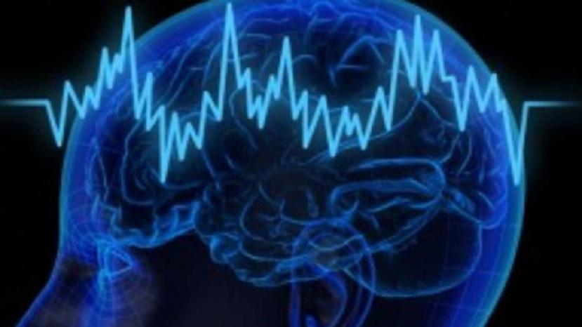 Logran conectar una tablet al cerebro de una persona con parálisis