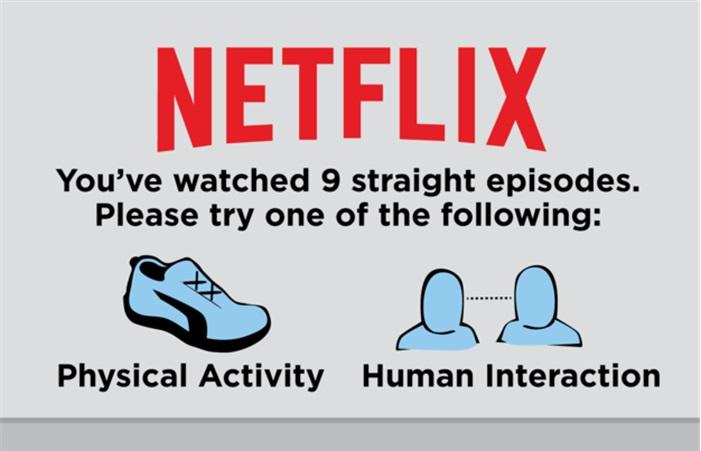 Logran hackear contenido 4K de Netflix y Amazon