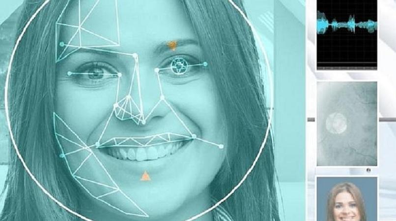 Crean herramienta de reconocimiento facial para saber su estado emocional