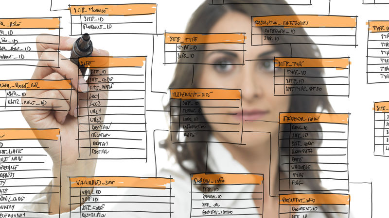 Estudio científico demuestra que las mujeres son mejores que los hombres codificando