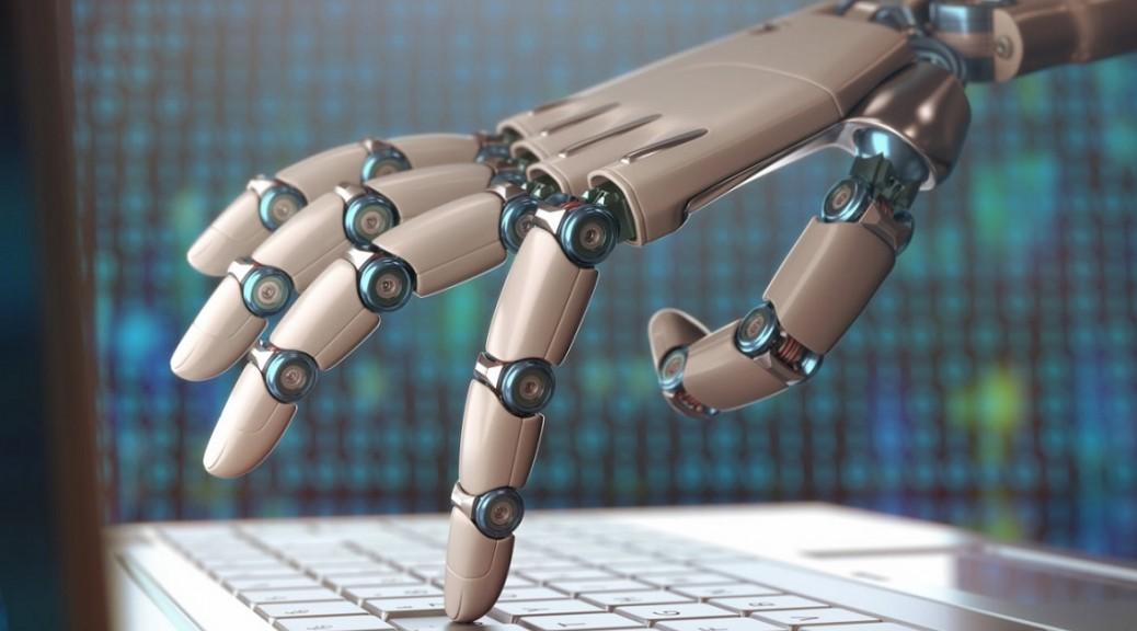 Novela escrita por una Inteligencia Artificial pasa la primera ronda de un concurso literario