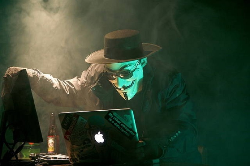 Expertos en seguridad logran romper el bloqueo de ransomware en computadores