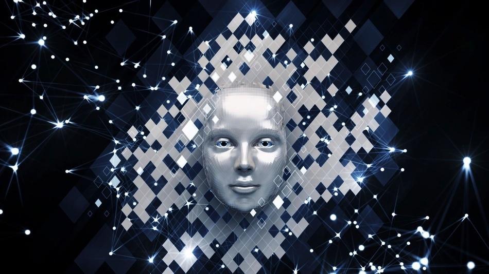 Usan Inteligencia Artificial para crear automáticamente videos a partir de artículos