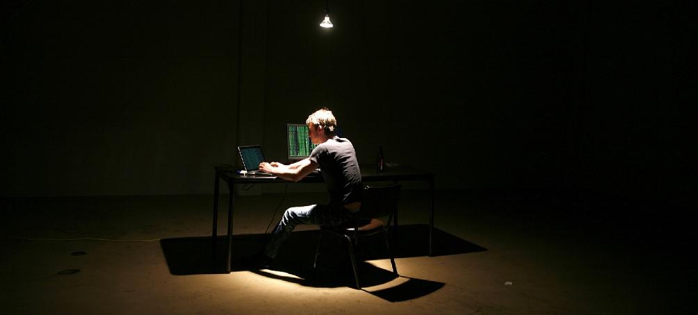 Inteligencia artificial del MIT puede predecir el 85 por ciento de los ciberataques