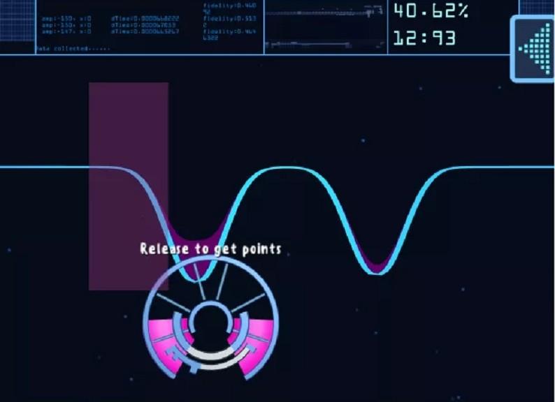 Videojuegos que ayudan a resolver los problemas de la física cuántica