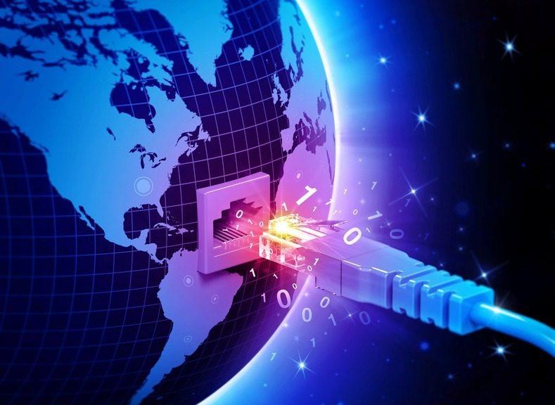 Nueva fibra óptica con capacidad 10 mil veces mayor a la actual