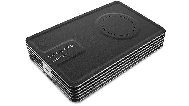 Seagate-8TB-USB-drive foto 2