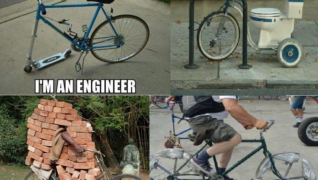 Un sistema permite fabricar bicicletas personalizadas