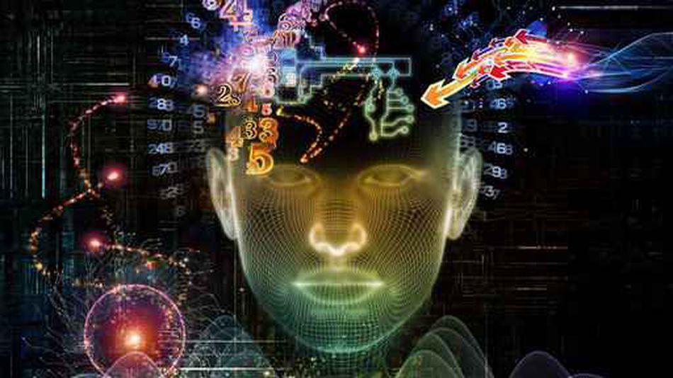 Nuevo programa de Inteligencia Artificial contra el acoso tiene tasa de éxito del 90%