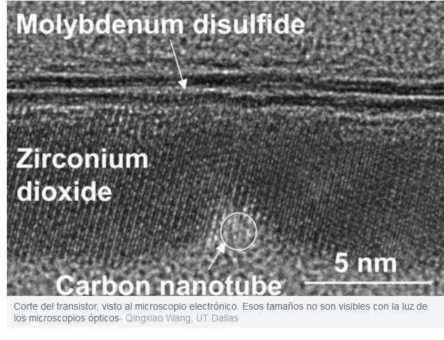 transistor-del-tamano-de-una-bacteria-foto-2