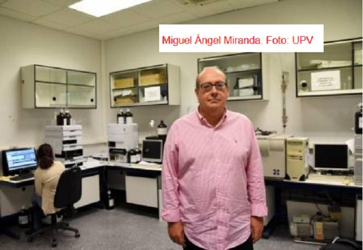 Innovador tratamiento para tumores cerebrales agresivos