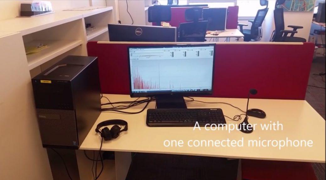 Este malware convierte los auriculares en micrófonos