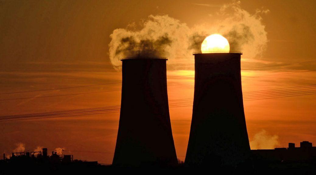 Investigadores encuentran una nueva forma de convertir calor en electricidad