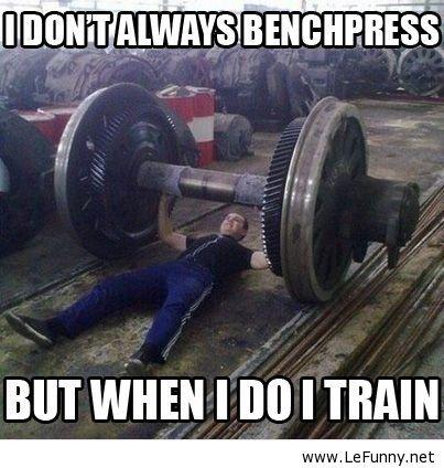 El entrenamiento más completo según la ciencia