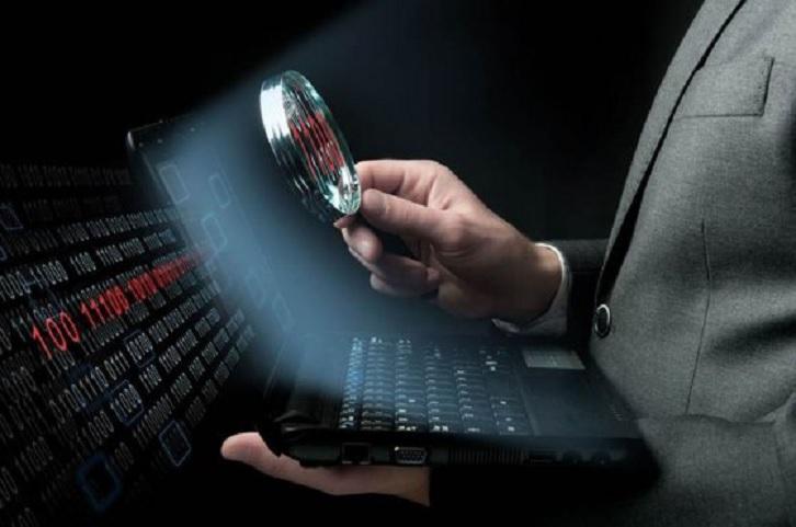 Rastreo computacional inteligente de millones de mensajes en foros de internet
