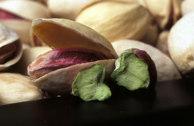 Reducción del riesgo de enfermedades cardiacas, derrame cerebral y diabetes gracias al magnesio alimentario