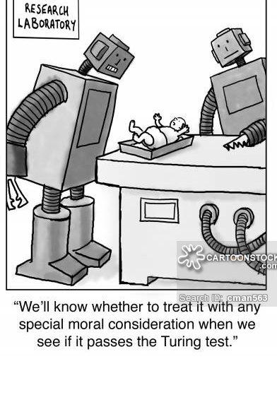 La inteligencia artificial, también en sistemas cuánticos