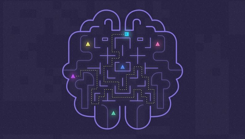 """Inteligencia Artificial aprende a """"recordar"""" conocimientos previos"""