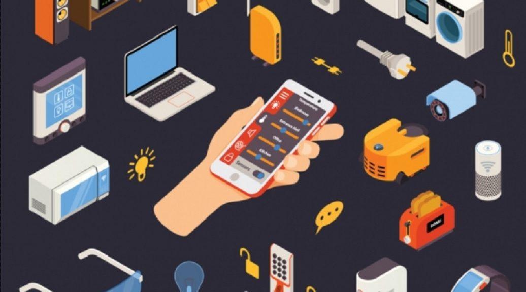 Investigadores del MIT crean conversor eléctrico eficiente para la internet de las cosas