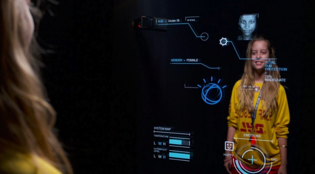 Detección del cáncer de piel con visión por computador