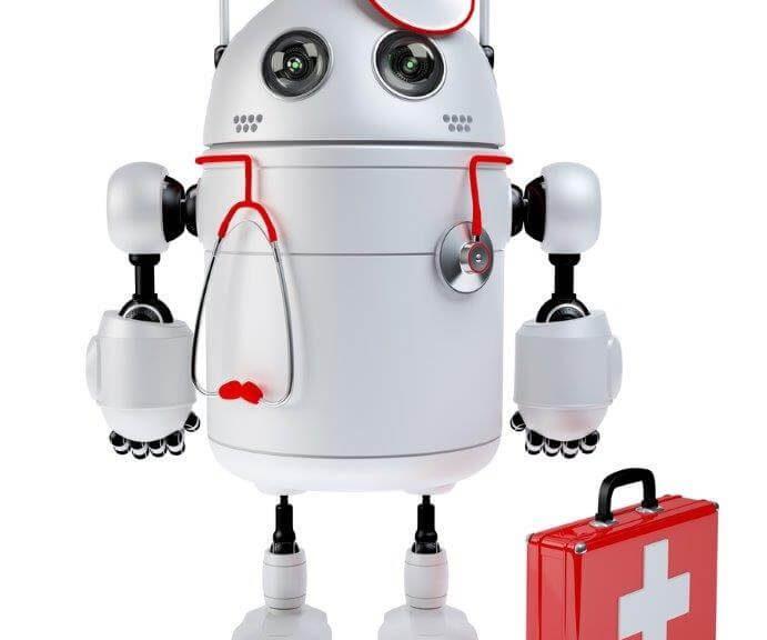 Inteligencia Artificial puede predecir ataques cardíacos con mayor precisión que los médicos