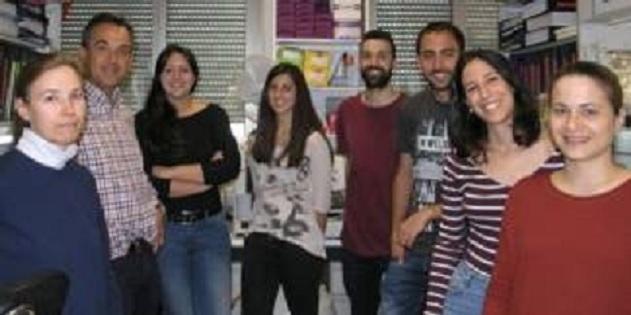 Nanopartículas para destruir las células de leucemia resistentes a terapias convencionales